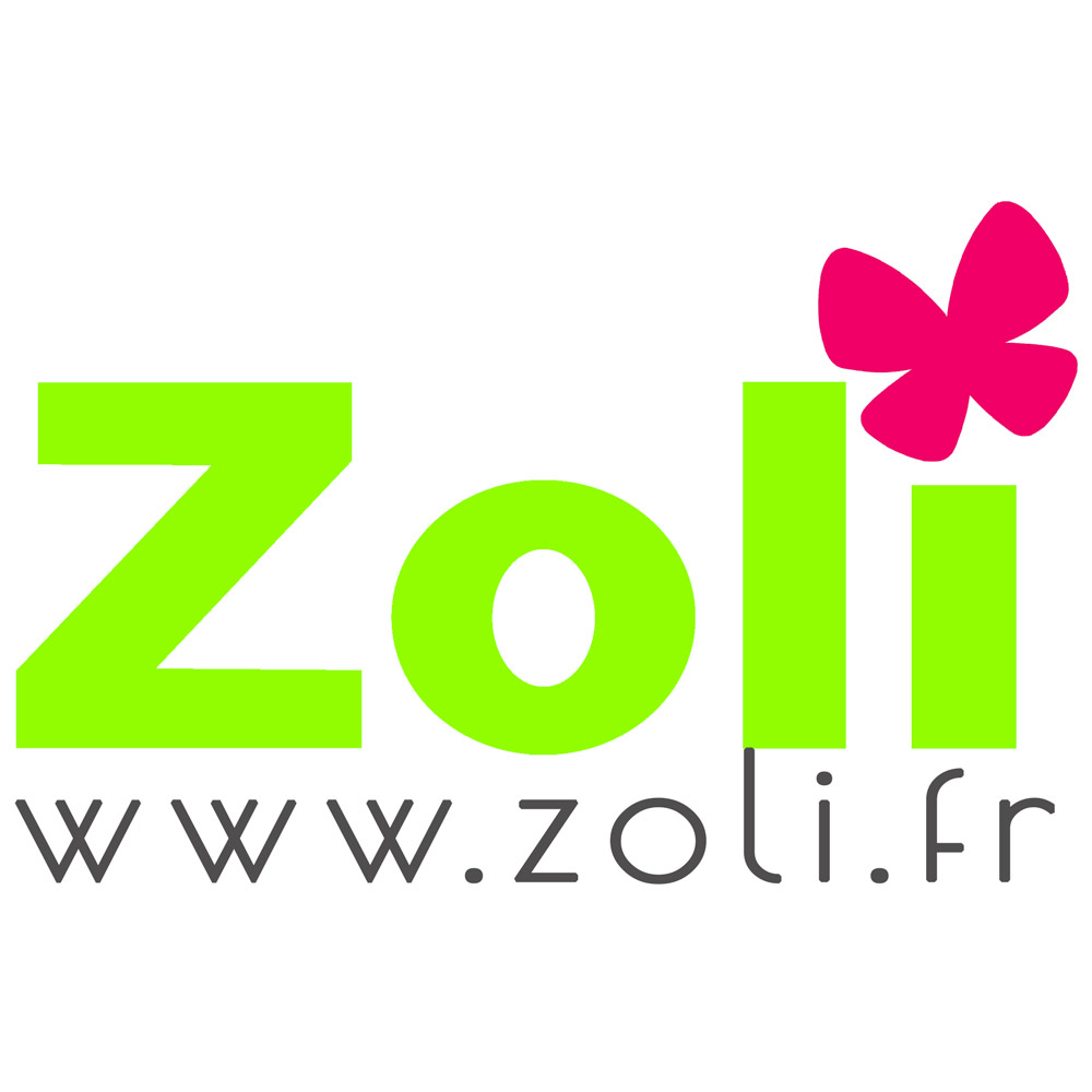 Boutique ZOLI